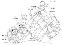 harley davidson driveline diagram  harley  free engine