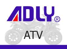 Adly ATV