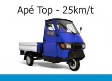 APE TOP