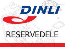 Dinli Reservedele