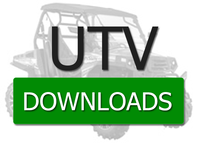 UTV Reservedele
