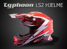 LS2 hjelme