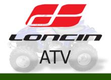 Loncin ATV