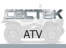 Cectek ATV