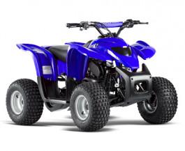 Adly 50cc Taiwan ATV