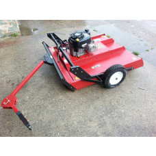 Græsslåmaskine (110 cm)